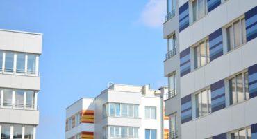 ristrutturazione-case-balconi