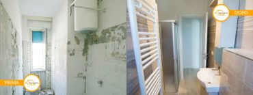 ristrutturazione-case_slider-lavori-meucci