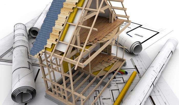 deducciones fiscales-renovación de casa nueva