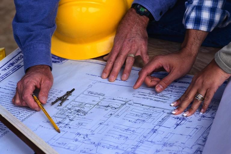 ristrutturazione-casa-edilizia-abitazione-Detrazioni-fiscali