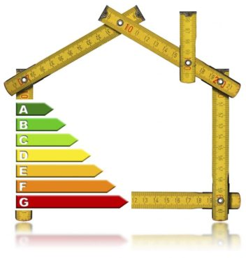riqualificazione-energetica-ristrutturazione