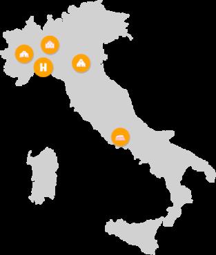 ristrutturazione-case-mappa-italia