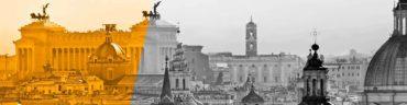 ristrutturazione case roma sede