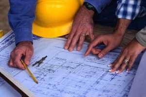 ristrutturazione-edilizia-abitazione-progetto studio