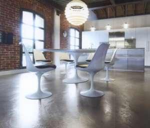 sedie design cucina