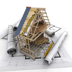 Abzüge steuerRestrukturierungsProjekt