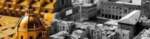 ristrutturazione case bologna sede