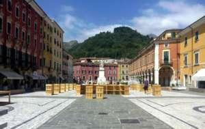 Besuch-Carrara-moody-Festival