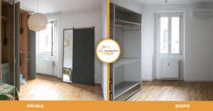 Room-ristrutturazionecase-parquet