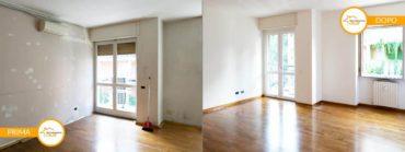 ristrutturazione-case_slider-lavori-sanctis3