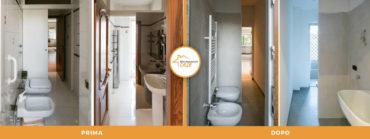 prima-e-dopo-ristrutturazione-case-milano-appartamento-cucina
