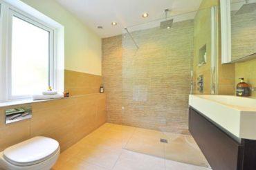 bagno-cabina-doccia-vetro-grande
