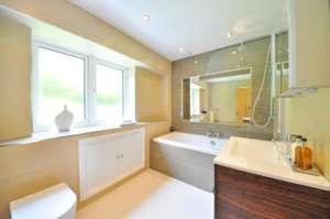 bagno-soluzioni-ottimali