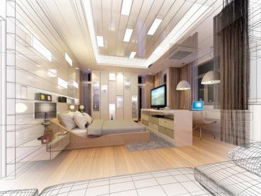 progetto-virtuale-3d-ristrutturare-casa