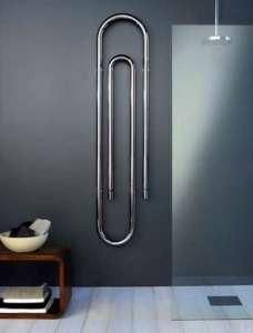 termoarredo-doccia-ristrutturazione-case