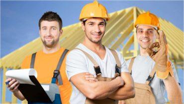 come-scegliere-impresa-ristrutturazione