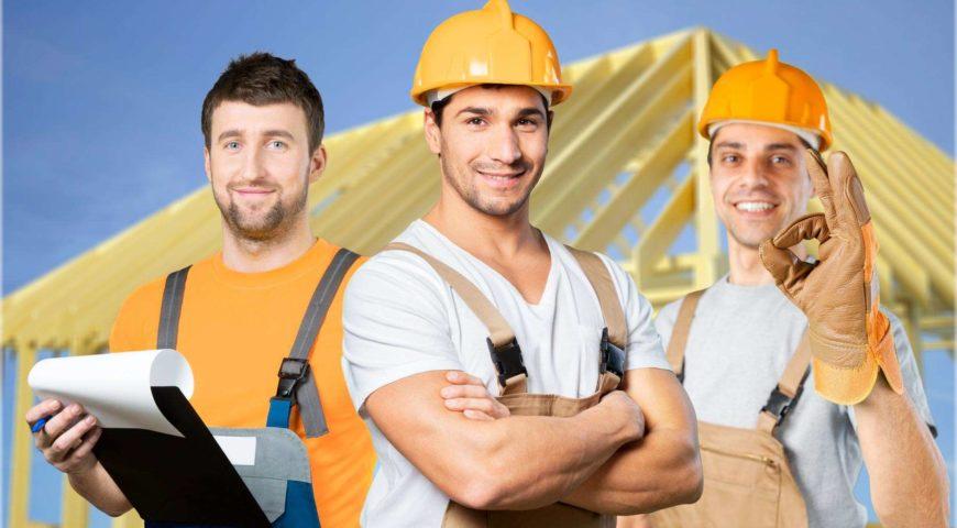 Come scegliere l'impresa edile per la ristrutturazione di casa