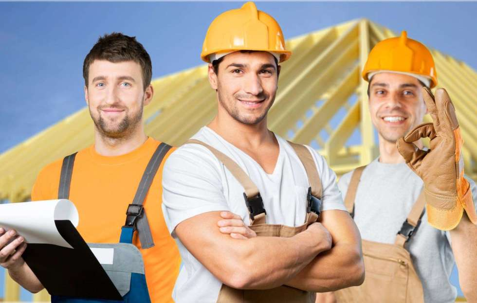 empresa de renovación de apartamentos, empresa de renovación de viviendas