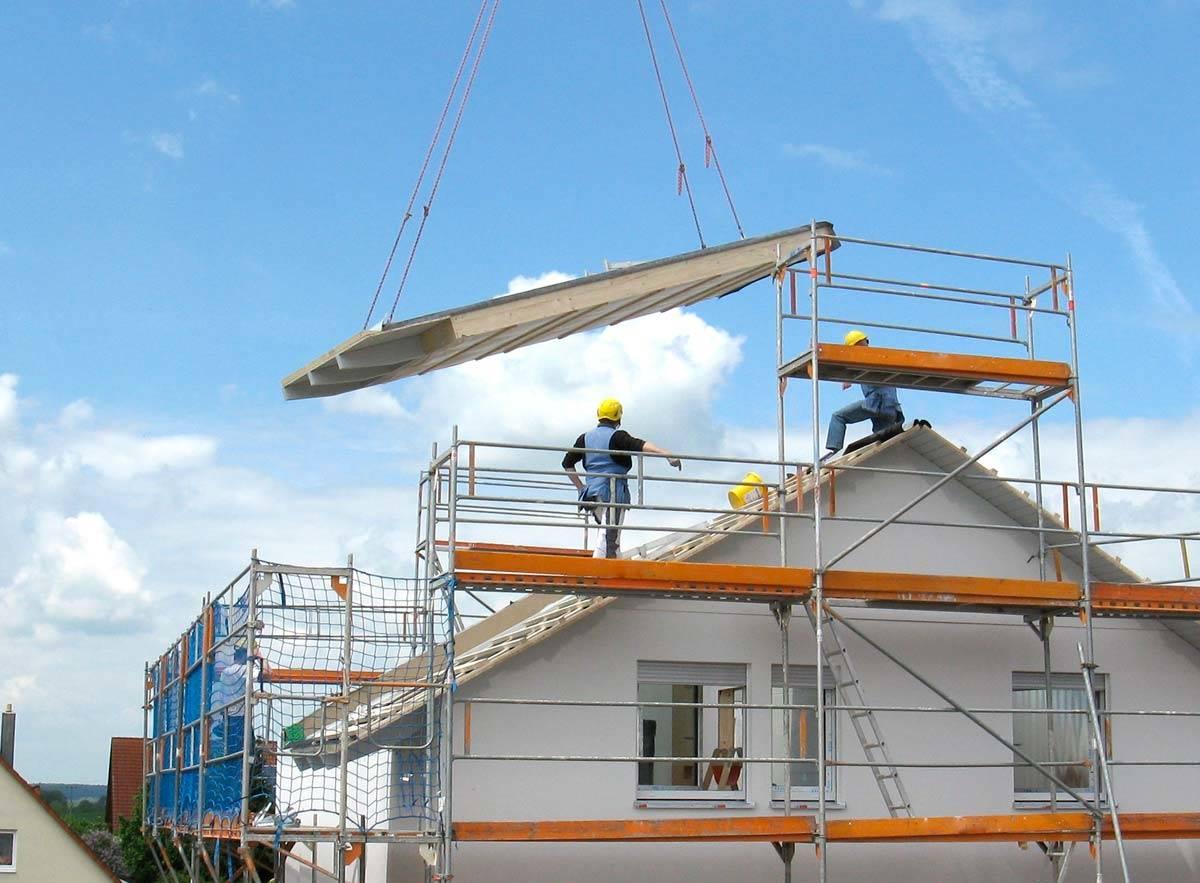 come-scegliere-impresa-ristrutturazione-ristrutturazione-tetto