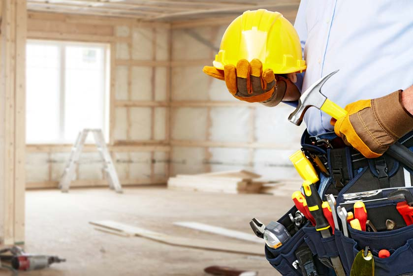 renovation of houses cost per square meter