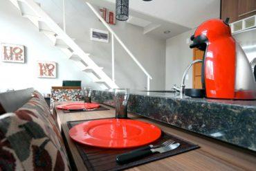 ottimizzare-spazi-ristrutturazione-parziale-cucina