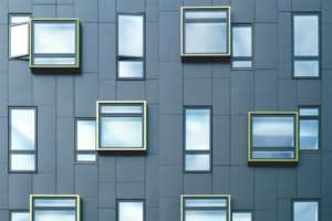 ristrutturazione-cambiare-serramenti-finestre