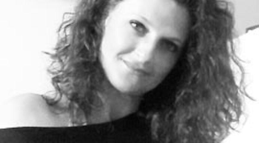 Fabiola SalvaggioArchitetto