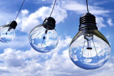 ristrutturazione-ecobonus-governo-2017-risparmio