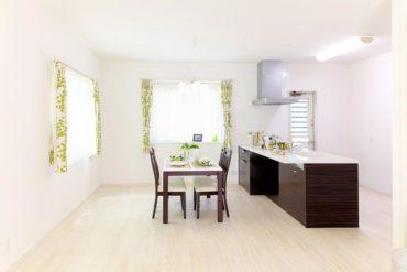 trend-casa-ristrutturare-con-stile-pantone-greenery