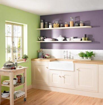 trend-casa-ristrutturare-con-stile-pantone-greenery-cucina