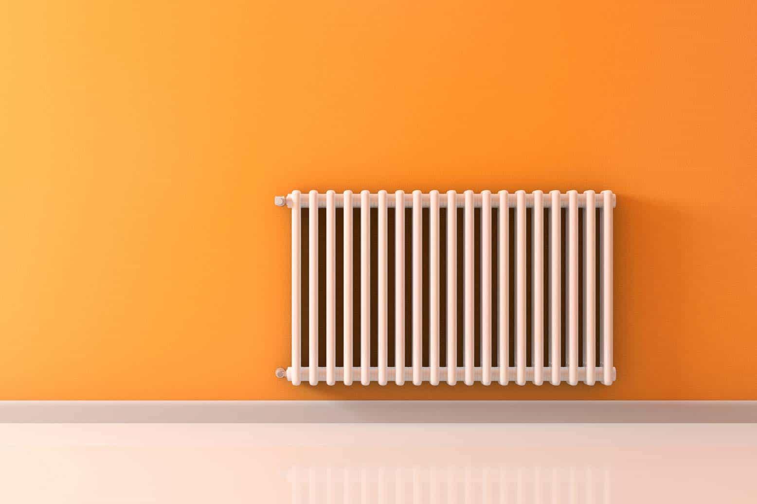 Scopri--i-nuovi-termostati-ambiente-intelligenti-calorifero