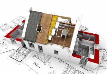 quanto-costa-ristrutturare-il-tetto-progetto