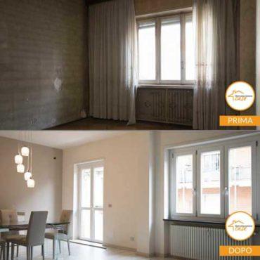 ristrutturazione-case-anteprima-albano