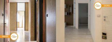 ristrutturazione-case-slider-albano3