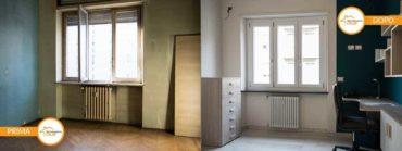ristrutturazione-case-slider-albano4