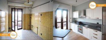 ristrutturazione-case_slider-lavori-cesana2