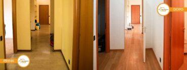 ristrutturazione-case_slider-lavori-cesana3