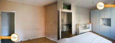 ristrutturazione-case_slider-lavori-morgantini3