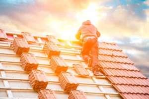 quanto-costa-ristrutturare-il-tetto