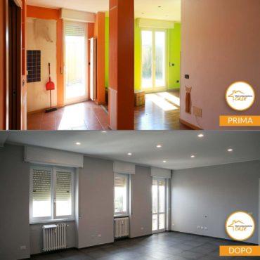 veranda-ristrutturazione-case-anteprima-dellatorre3