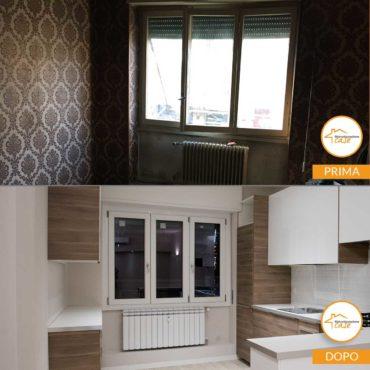 abitazione-ristrutturazione-case-anteprima-rembrandt