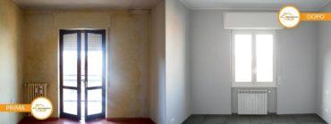 ristrutturazione-case-slider-dellatorre3