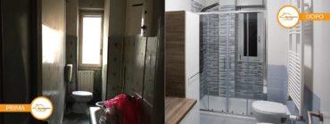 ristrutturazione-case-slider-rembrandt1