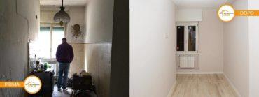 ristrutturazione-case-slider-rembrandt2