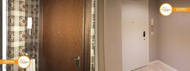 ristrutturazione-case-slider-rembrandt3