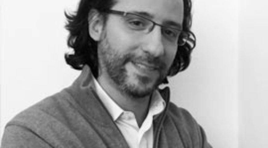 Alessandro VaianaArchitetto