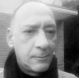 Renato Avallato<br>Architetto