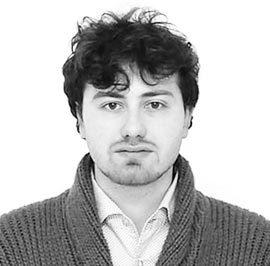 Roberto Castelli<br>Architetto