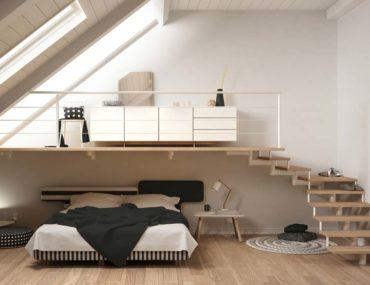 Ristruttura-e-salva-spazio-casa-piccola