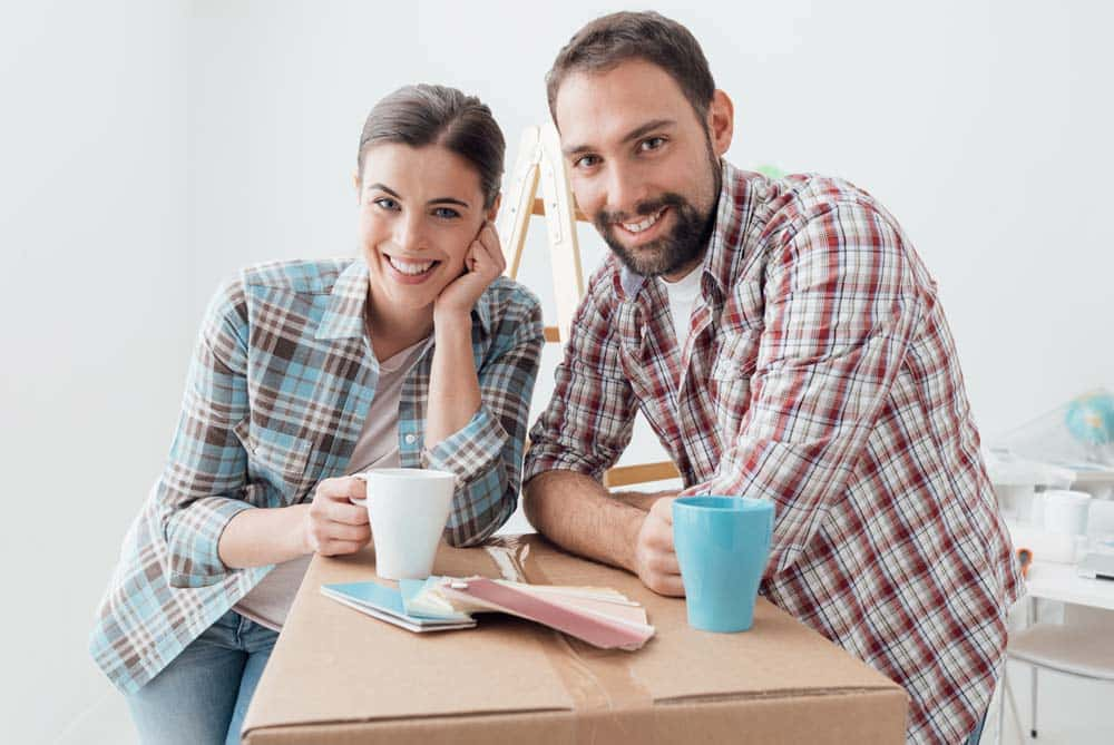 Ristrutturare casa costi ristrutturazione casa - Ristrutturare casa costi ...
